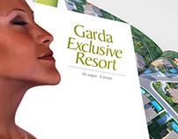 Garda Exclusive Resort