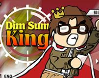 Dim Sum King