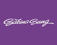 Sabina Sung