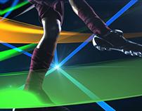 Sky Sport - SerieB Opener