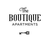 The Boutique Apartments