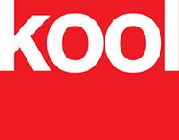 kool magazine