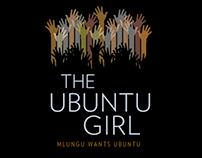 the uBuntu girl