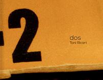 DOS    · photobook