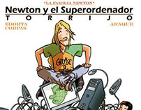La Familia Newton / La Famille Newton / Newtondarrak