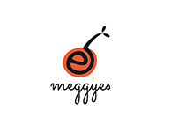 Meggyes (self promo)