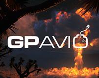 Logo GPavio