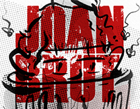 Joan Brut