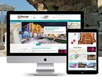 Portal Plovdiv
