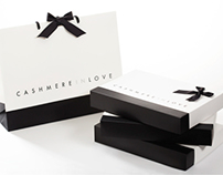 cashmere in love
