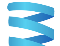 ARTICUD Logo