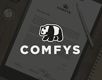 Comfys Clothing Company