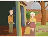 Los 10 nuncas del Alzheimer
