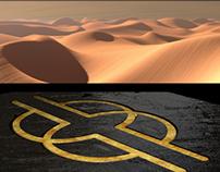 Wisdom desert