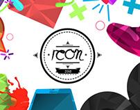 ICON DESIGN 2013