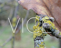 VICE [Drama short film (2014)]