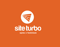 Branding Site Turbo