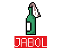 JABOL – game project
