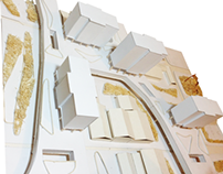 Proyecto Lugar: Vida Multinivel