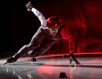 Canadian Olympic Hopefuls