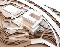 Biblioteca Proyecto Tectonica 2012-2
