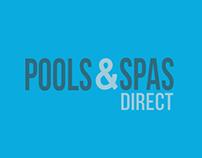Pools & Spas Direct