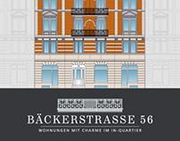 Bäckerstrasse 56
