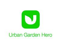 UGH iOS7
