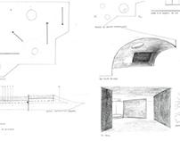Análisis casa en Monsaraz Proyecto Lugar 2013-2