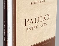 """""""Paulo entre nós"""""""