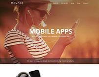 Movade | movade.com