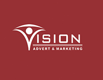 Package Vision Co.Designe