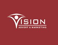 Package Vision Co.Designe