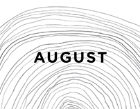 Significant Nonsense: August