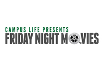 CAMPUS LIFE // Movie Posters 2010-2011