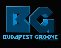 Budapest Groove