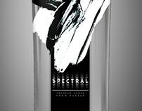 SPECTRAL VODKA