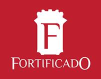 Fortificado