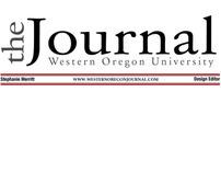 Journal Layouts