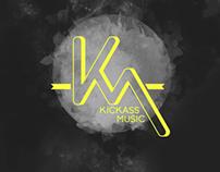 Kickass Music
