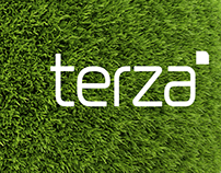 TERAN/TBWA/Integer Client: Terza.