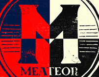 Meateor