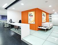 DelSur Banco