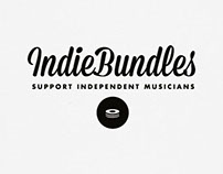 Indie Bundles Overview