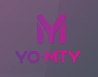 YO MTY