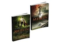 Trilogia Merlin