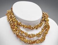 DTV Jewelry