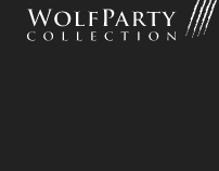 WolfParty Collection