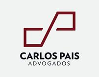 Carlos Pais Advogados