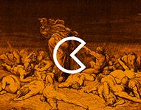 The Divine Comedy - Gluttony